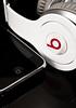 Beats by Chris!!! (ChrisJohnston82) Tags: music white apple monster canon dj technology ipod mp3 solo headphones hiphop rap mp3player product dre earphones iphone drdre 400d canoneos400d beatsbydre iphone3gs solohd beatssolo