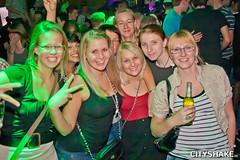 1 mal 1 Party (cityshake) Tags: party disco fotograf retro fotos disko delmenhorst djthoddy djdaniellaroche