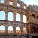 Amphitheater Pula_7