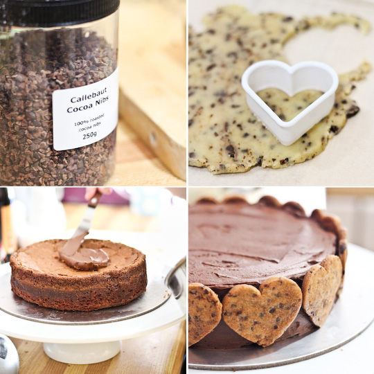 chocolate_px_shortbread_cake-11