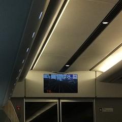 液晶テレビ 画像30