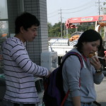 #9693 Tsukamotos at convenience store thumbnail