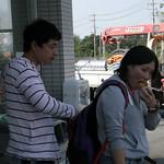 #9693 Tsukamotos at convenience store thumbnail