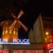 Le Moulin Rouge_7