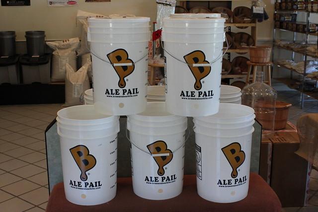 6232033060 103105d436 z Home Brew Shop   Mistucky Home Brew