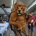 anthrocon_024