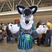 anthrocon_046