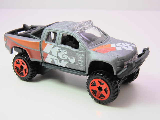 hot wheels sandblaster gry 1