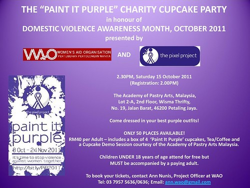 Paint It Purple - Party Poster_purple_updated [Compatibility Mode]-page-001
