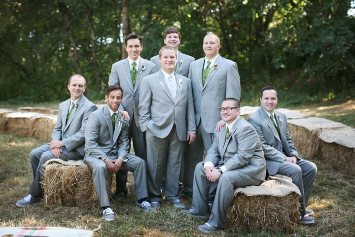 portland_wedding016