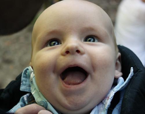 baby bjorn3