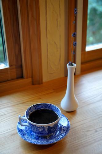 20110922-_DSC0739coffee