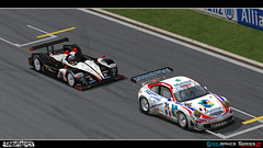 Endurance Series Mod - SP2 - Talk and News - Page 5 6240377150_5a58f99290_m