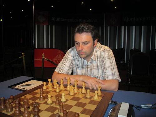 20111012_Magistral Casino Barcelona_06