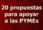 http://www1.izquierda-unida.es/node/9236