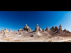 The Trona Pinnacles (Muzzlehatch) Tags: trona pinnacles blm searles valley minerals california borax boric acid soda ash salt tufa desert landscape deva cp muzzlehatch