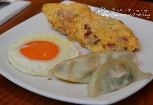 柏麗廳早餐015.jpg