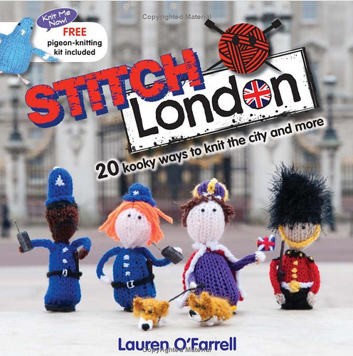 stitch london cover