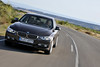 2012 BMW 3 SERIES Picture & Video gallery / BMW F30 3 SERIES PICS