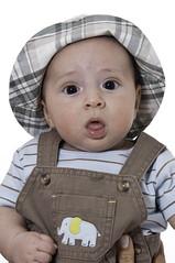 Samuel-2811 (Erika Cruvinel) Tags: family baby famlia newborn bebe samuel 2011 recemnascido fotografiadeestudio fotogestante fotogravida estudiolagosul estudiobrasilia bookgestantebrasilia fotogestantebrasilia fotografiaprofissionalbrasilia fotografobrasilia fotografolagosul fotografoprofissionalbrasilia