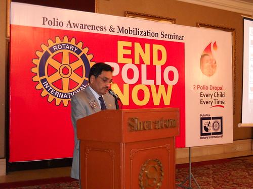 polio-awarness-mobilization-seminar-12