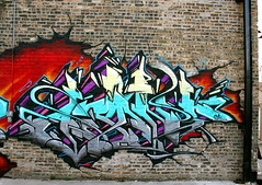 Asend (Abstract Rationality) Tags: chicago graffiti ascend cya chicagograffiti asend asendgraffiti