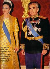 Persepolis 1971 (royalist_today) Tags: 1971 jubilee persia mohammed empire kaiser reza royalty monarchy emperor farah petropolis shah sovereign diba pahlavi shahanshah aryamehr shahbanu shahdynasty