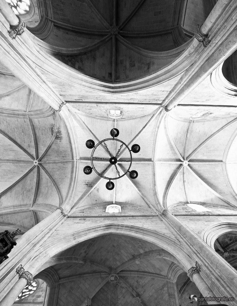 iglesiaSantaMaria-15
