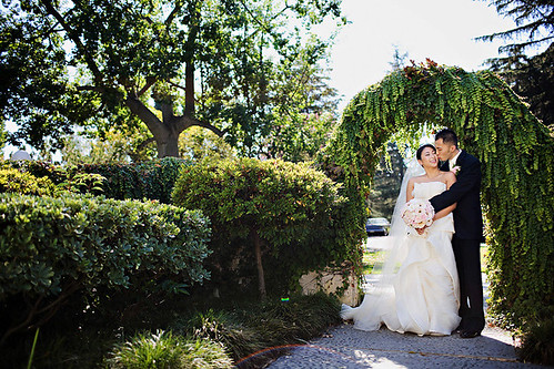 Anny-Harvey-Wedding-Pasadena-Langham-Rococo-Room_-0009