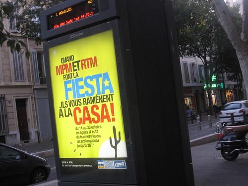Fiesta des Suds by Pirlouiiiit 18102011