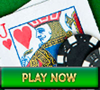 mobile blackjack with free money