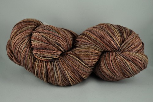 DK Polwarth Captain Tight Pants
