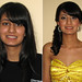 indian-hairstyle-grad-prom