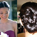 asian-hair-updo-bridesmaid-hairstyle