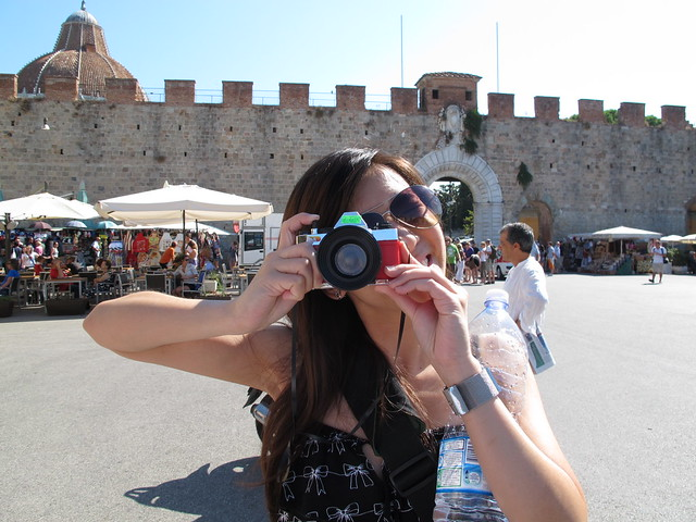 Europe_trip_Italy_Florence_Pisa_2