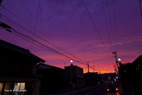 20111019-_MG_0199