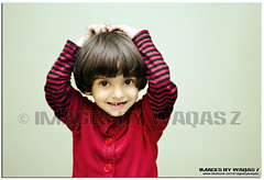 (Waqas-Z) Tags: pakistan portrait girl beautiful beauty face kid nikon pretty child photoshoot gorgeous innocent portraiture innocence digitalcamera nikkor50mmf18 vr islamabad freelancephotographer nikon50mmf18 beautifulpicture nikondslr vibrationreduction nikondigitalcamera nicepicture prettyportrait pakistaniphotographer asianphotographer nikond7000 imagesbywaqasz
