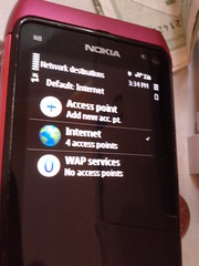 N8 Speakout Wireless Settings - IMG_20111022_153522.jpg