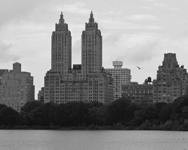 """Central Park • <a style=""""font-size:0.8em;"""" href=""""http://www.flickr.com/photos/32810496@N04/6271658151/"""" target=""""_blank"""">View on Flickr</a>"""