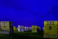Nordsee / Bsum (FH | Photography) Tags: strand deutschland see meer wasser europa sommer urlaub familie herbst jahreszeit himmel nordsee ferien horizont tourismus schleswigholstein reise kste kurort kur entspannung erholung bsum ruhe rentnerparadies frankherrmann