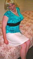 10-21,9_iPiccy (MaryAnn Ginger) Tags: sexy cd tgirl tranny crossdresser crossdress classy