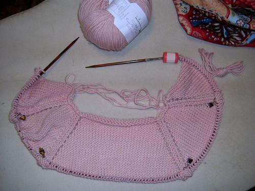 knitting 1169