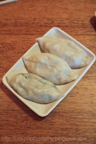 hakka dumpling IMG_4306 copy