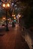 PLoP Portland