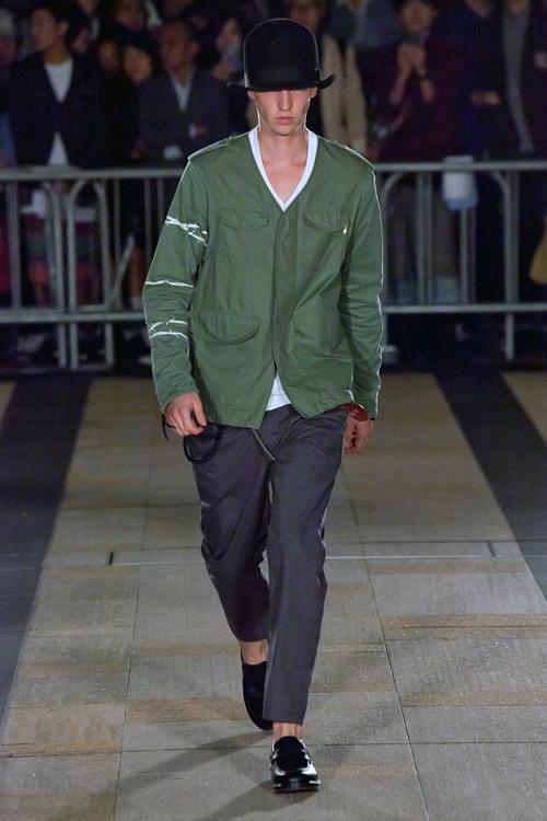 SS12 Tokyo WHIZ LIMITED0019_Rutger Derksen(Fashion Press)