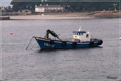 Charol (Tartarugo) Tags: espaa de noche boat los spain october barco ship pentax saturday galicia nocturna otoo salidas sabado domingos vigo autumm k7 2011 canido tartarugo sldnocturna2011 octubbre
