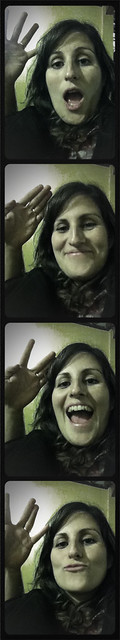 Pocketbooth-11-10-23-00-32-37