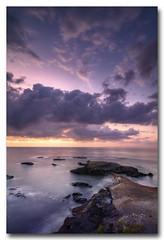 (jose.singla) Tags: sky españa costa sun seascape color sol clouds marina canon landscape atardecer andalucía spain mediterraneo sigma paisaje amanecer cielo nubes reflexions 1020 almería 50d joseantoniogimenez