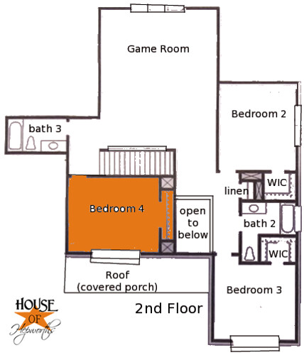 HoH_master_floorplan_2nd_floor_bed4