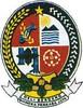Kabupaten Deli Serdang